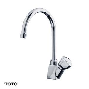 Vòi rửa bát TOTO TS124B13