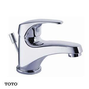 Vòi chậu lavabo TOTO TS561A