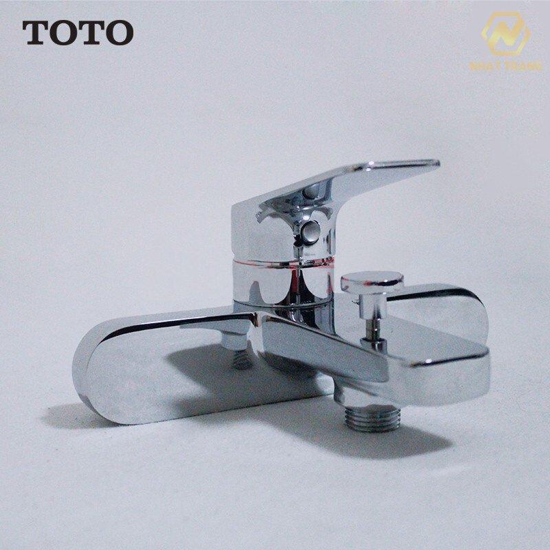 sen tắm TOTO TTMR320
