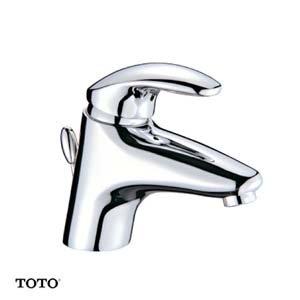 Vòi chậu lavabo TOTO TX115LFBR