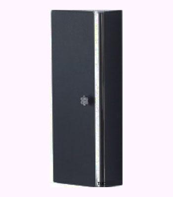 Bộ tủ cạnh inox Bross SY-808