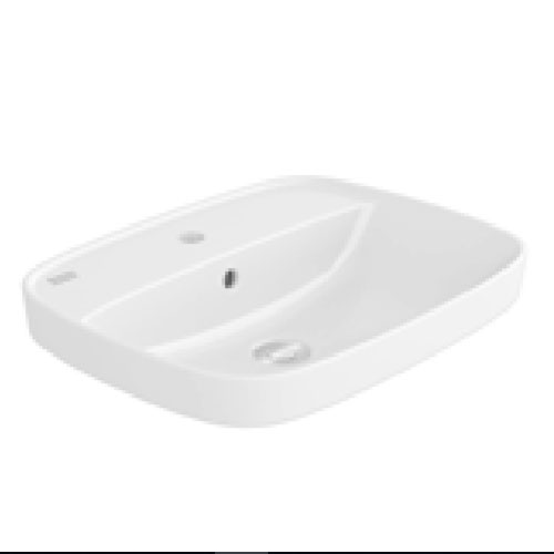 Chậu lavabo American Stadard VF-0420