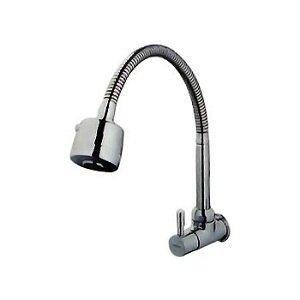 Vòi rửa bát lạnh Caesar K026C
