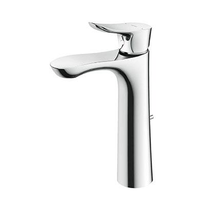 Vòi chậu lavabo TOTO TLG01304V