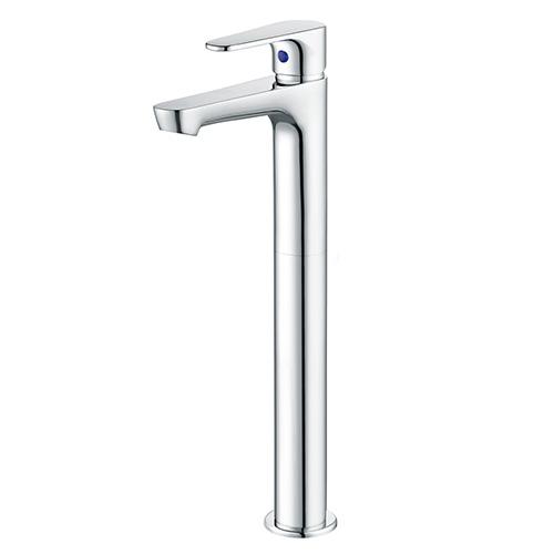 Vòi chậu lavabo nước lạnh Caesar B061C