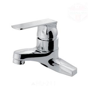 Vòi rửa lavabo Hado HU-211