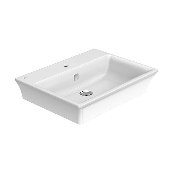 Chậu rửa mặt lavabo đặt bàn American Stadard WP-F525.1H