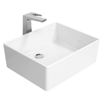Chậu lavabo  American Standard WP-F611