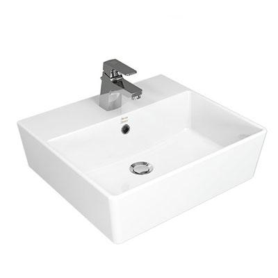 Chậu lavabo  American Standard WP-F613