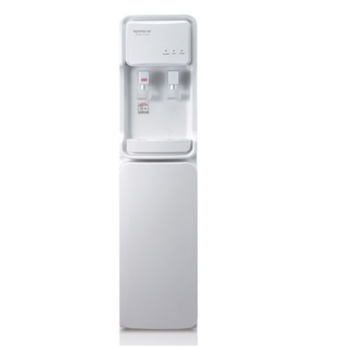 Cây lọc nước nóng lạnh Korihome WPK-913