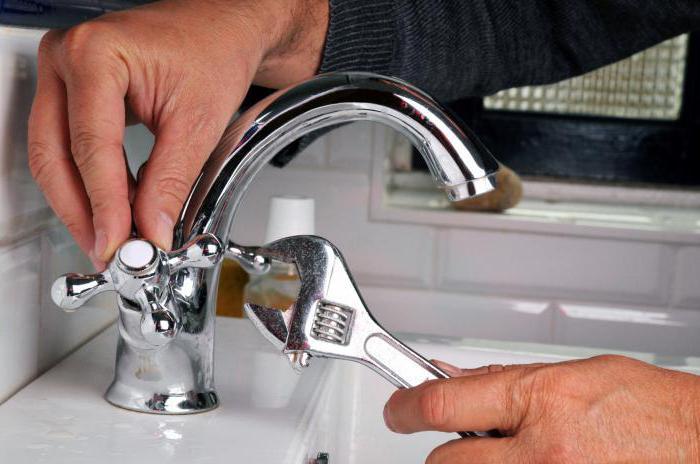 đơn giá nhân công lắp đặt thiết bị vệ sinh