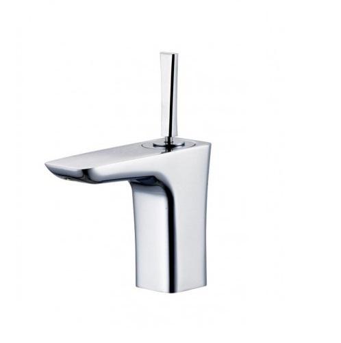 Vòi chậu rửa mặt lavabo Caesar B420CU