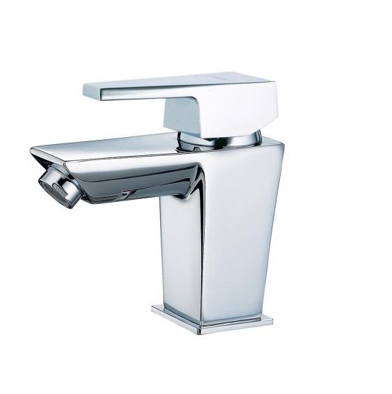 Vòi chậu rửa mặt lavabo Caesar B640CU