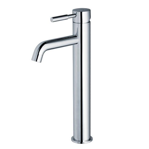Vòi chậu rửa mặt lavabo Caesar B225CU