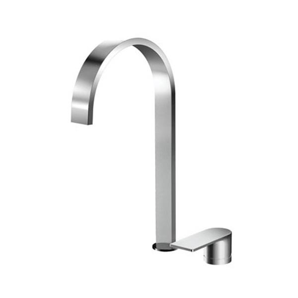 Vòi chậu lavabo TOTO DL370-1R