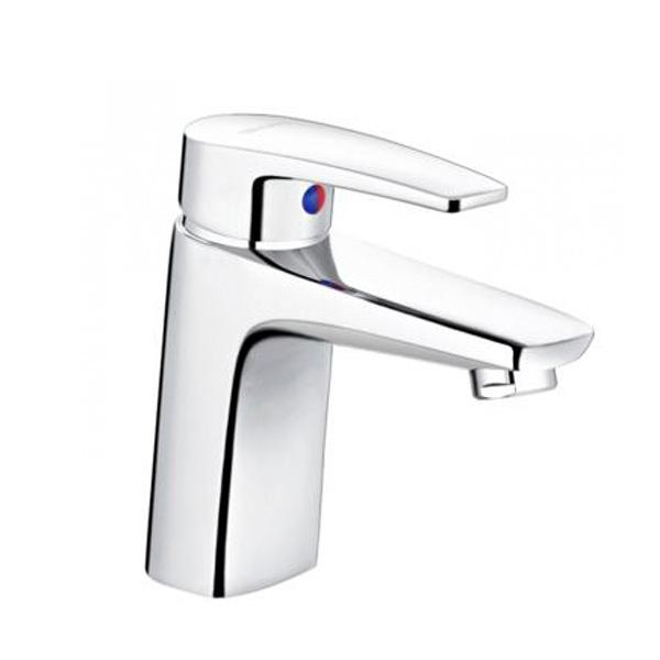 Vòi chậu lavabo Caesar B390CP-CU