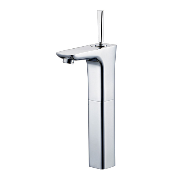Vòi chậu rửa mặt lavabo Caesar B421CU