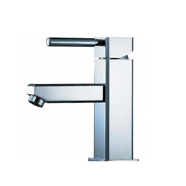 Vòi chậu rửa mặt lavabo Caesar B460CU
