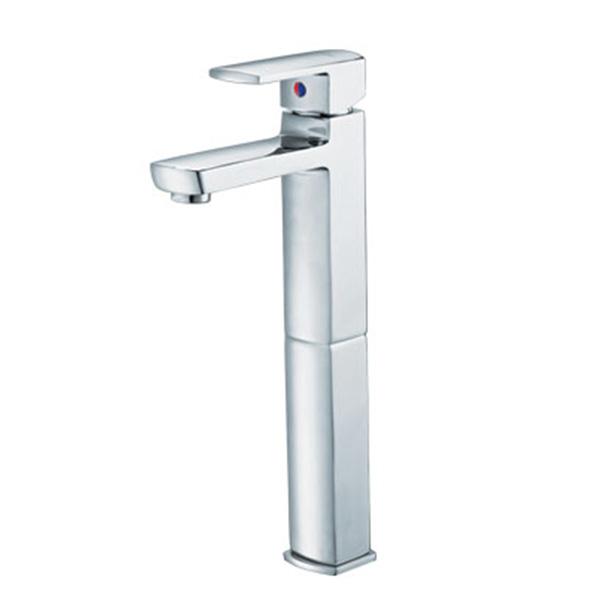 Vòi chậu rửa mặt lavabo Caesar B551CU