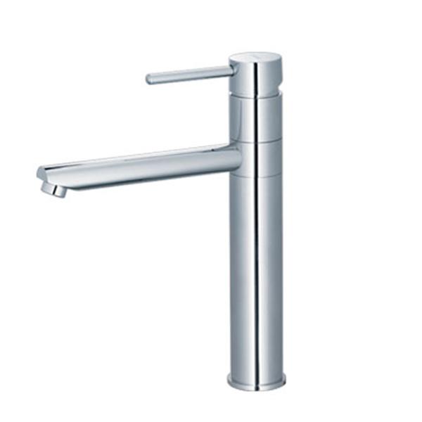 Vòi chậu rửa mặt lavabo Caesar B751CU