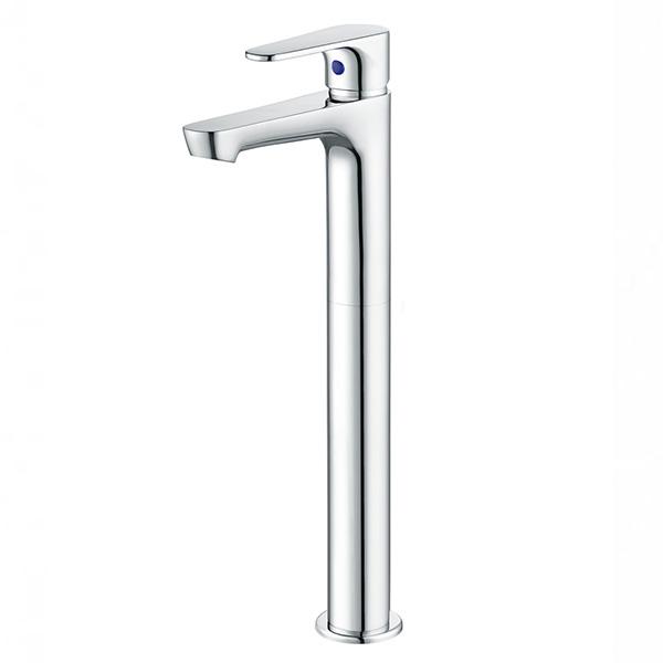 Vòi chậu lavabo nước lạnh Caesar BT061CU