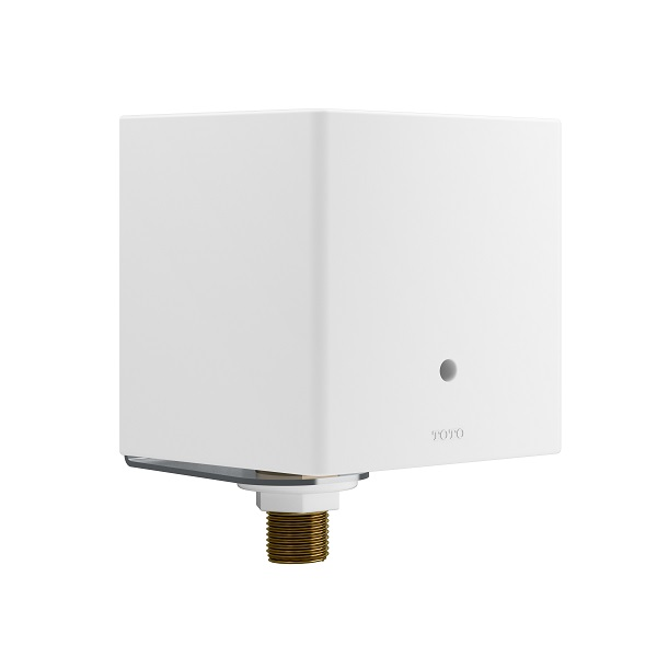 Bộ điều khiển vòi cảm ứng Toto TLE03502A1-TLN01102A