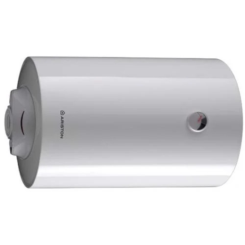 Bình nóng lạnh Ariston 30L PRO R 30SH 2.5FE