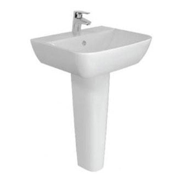 Chậu rửa Lavabo treo tường AMERICAN Standard WP-1511-WP-F71