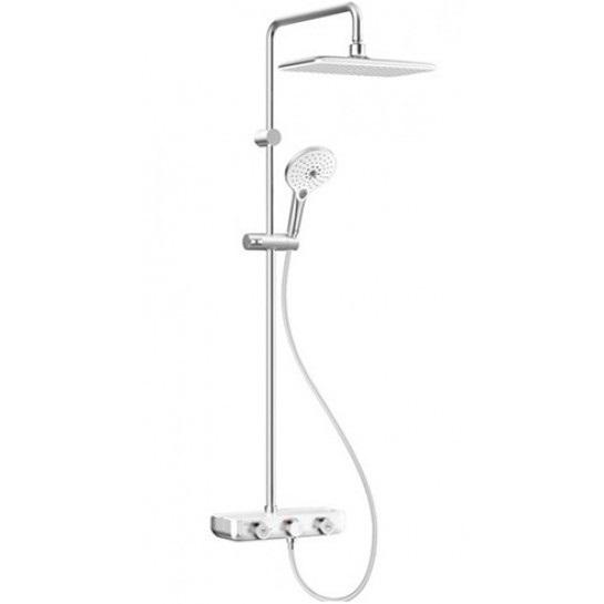 Sen cây tắm cảm biến nhiệt độ American Standard WF-4956