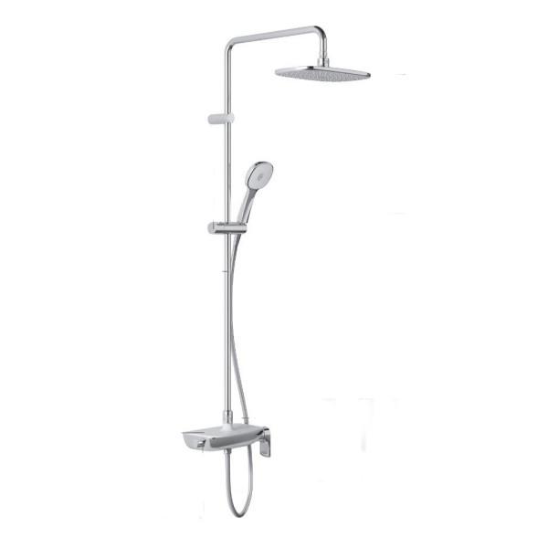 Sen cây tắm Inax BFV-1115S-4C